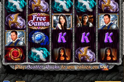 Historia de los juegos de azar mybet 24 Free Spins-663509