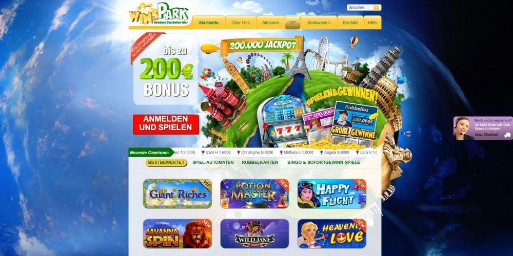 Bingo online netoPlay com-712537