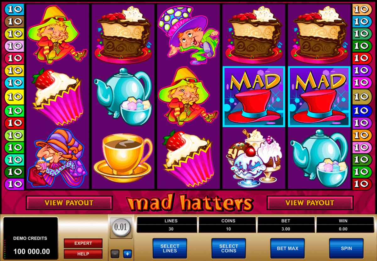Casino en vivo pokerstars tragamonedas gratis Safari Heat-663092