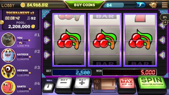 Vegas 100% bonus casinos online que mas pagan-762817