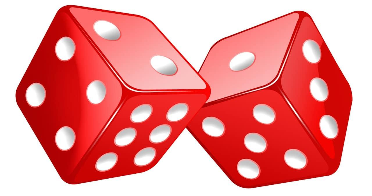 Rocky gratis bonos juegos con 5 dados-425281