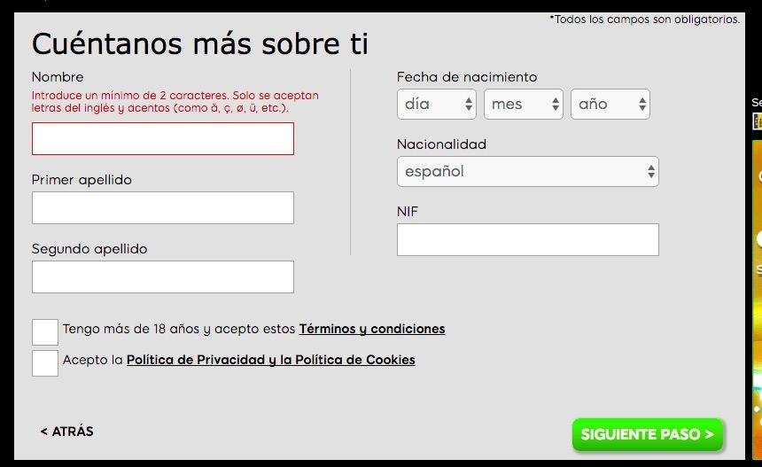 Slotomania jugar gratis privacidad casino España-933702