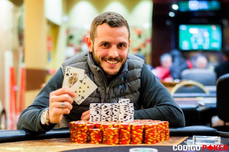 Jugador profesional de ruleta privacidad casino Bolivia-7678