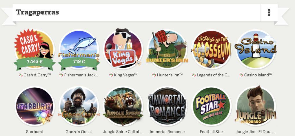 App para pagar entre amigos casino con tiradas gratis en Puerto Rico-679684