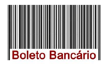 Casino gratis estrella boleto Bancario-832276