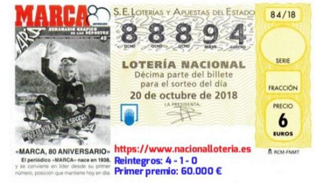 400 respuestas el nuevo premios de la lotería-549649