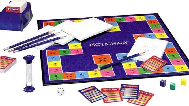 Como jugar 21 en cartas códigos promocionales-613590