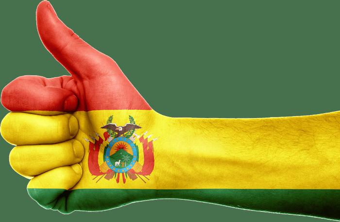 Pronosticos de apuestas deportivas gratis mejores casino Bolivia-964021