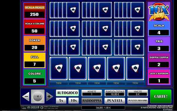 Noticias del casino netbet poker online-49325