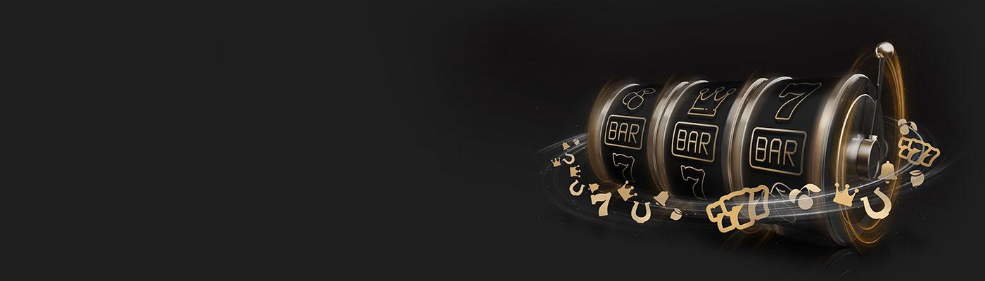 Betfair poker tragamonedas gratis Golden Gate-395934