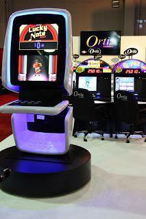 Opiniones tragaperra Space Lights bingo ortiz juego-836657