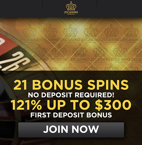 Casino bonus no deposit required LuckyBity bonificación-705751