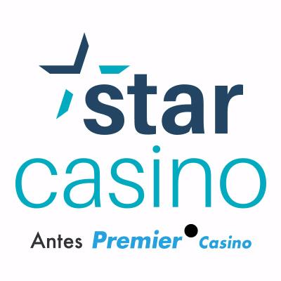 Casinos bonos bienvenida sin deposito en usa tragaperra Scruffy Duck-23361
