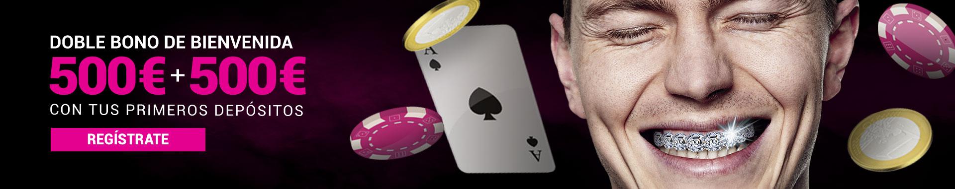 Como vencer una maquina de poker juegos de casino gratis Almada-855871