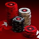 Pokerstars dinero real ipod casino Portugal-474168
