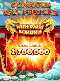 Casino Fortuna TV jugar tragamonedas gratis habichuelas-130547