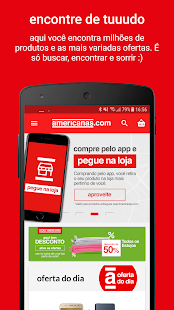 Ofertas Exclusivas online bet365 app-339305