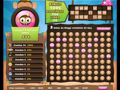 LasVegasUSA es tiki bingo-880826