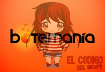 Botemania app paysafecard en Chile-118740