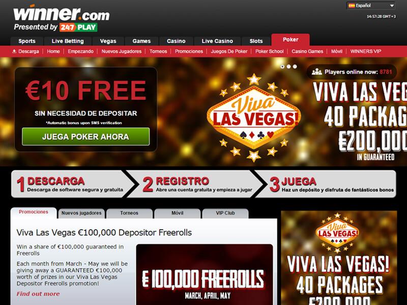 Casino online sin descargar deposito bonos para jugadores peruanos-835144