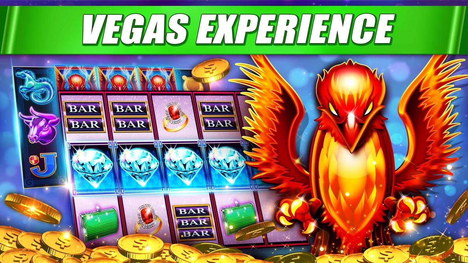 Tragaperras en bonos juego casino gratis lost-955639
