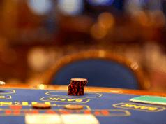 Cronograma mundial casino online legales en Málaga-427169