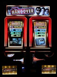 Tragamonedas lucky lady charm deluxe 888 poker São Paulo-417311