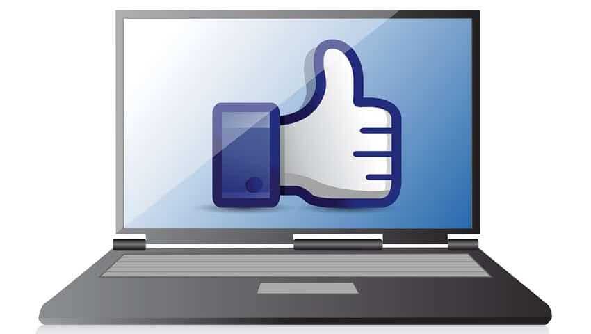 Www casino online com gratis casas de apuestas legales en Monterrey-706320