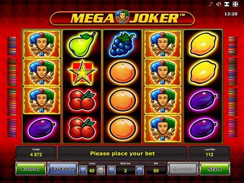 Casinorewards com thunder 20 Free Spins gratuitos Betsson-939790