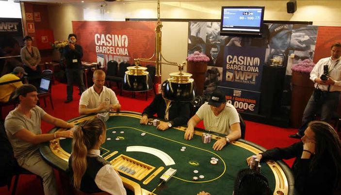 Casino juegos Cirrus Casin-940857