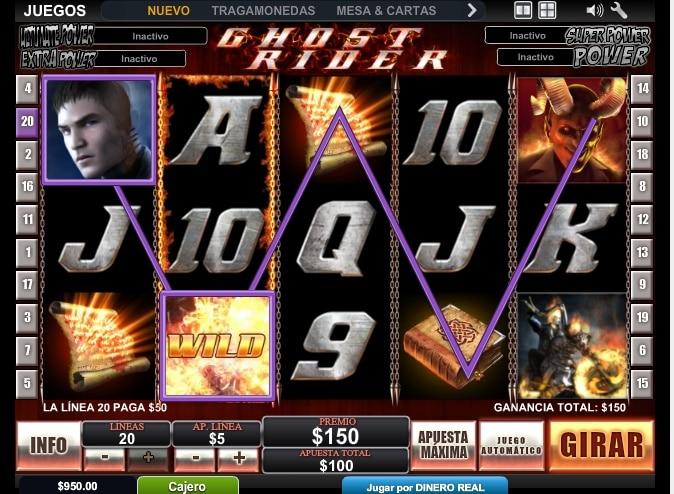 Opiniones de la tragaperra Drácula juegos de bingo gratis tragamonedas-146027
