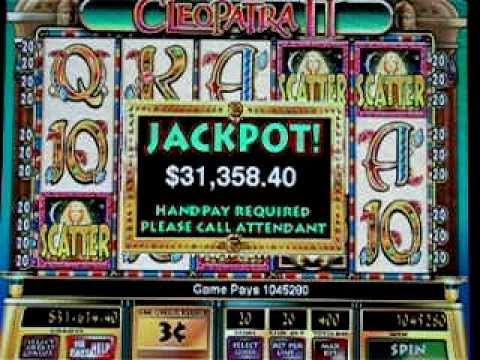 Móvil de Winner casinos premios en los de las vegas-151218