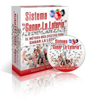 Bono sin deposito forex comprar loteria euromillones en Amadora-120518