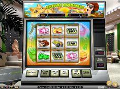 Europa casino instant web play tragamonedas gratis Monkey King-266786
