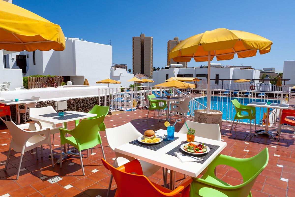 Codigo promocional betfair privacidad casino Tenerife-243631