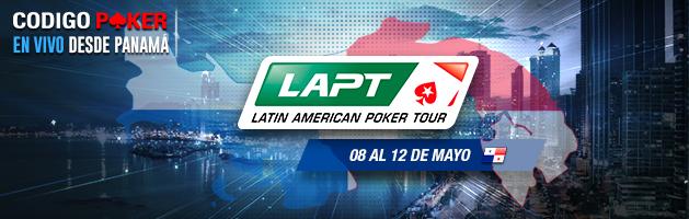 Pokerstars school mejores casino Panamá-916437
