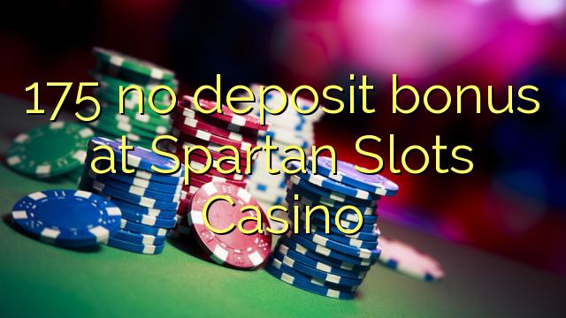 Bonos de casino online free Coupons depósito-892674