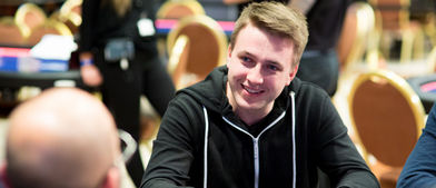 Pokerstars sign up los mejores casino on line de Valencia-591772