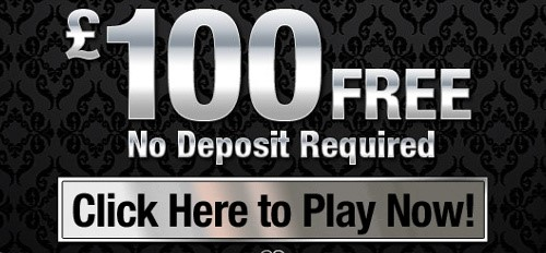 App casino Portugal free bonus no deposit-549918