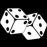 Tiradas gratis GTECH tangiers casino-181477
