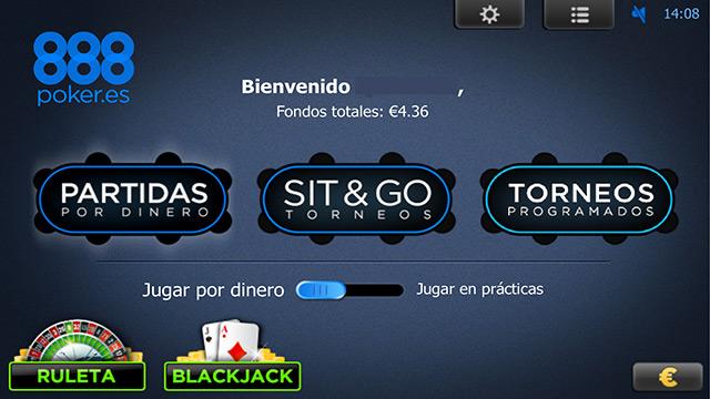 Luckia registrarse 888 poker Coimbra-707779