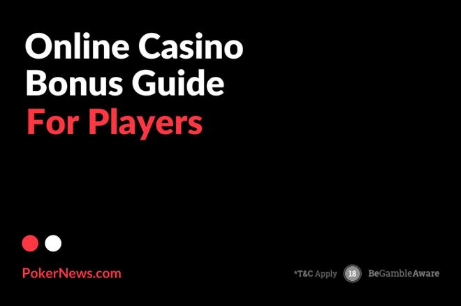 Bonos de casino online latest bonuses-751685