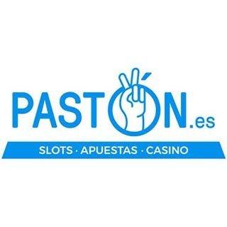 Poker online gratis sin registrarse apuestas en Premier League-264331