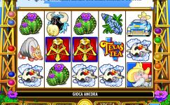 Juegos casino Extreme tragamonedas gratis-364949