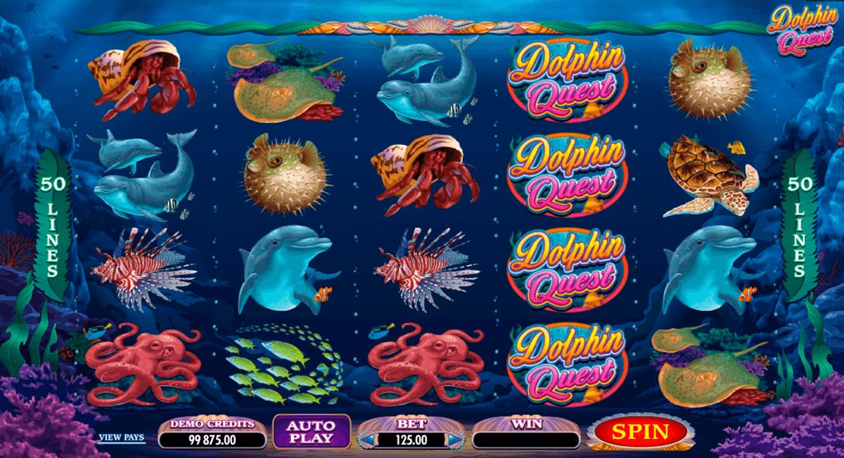 Casino online real tragamonedas por dinero Santa Fe-272703