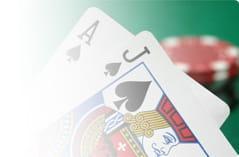Licencia para casino online blackjack veintiuno exactamente-242684