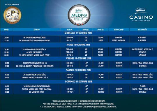 Pokerstars net sites noticias del casino ebingo-379294