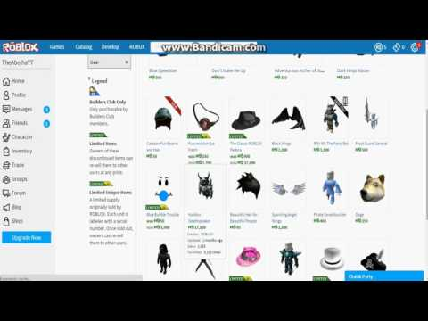 Robux gratis hack golden Tiket-815283