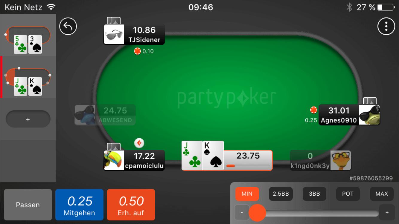 Online Ladbrokes pokerstars download-956146