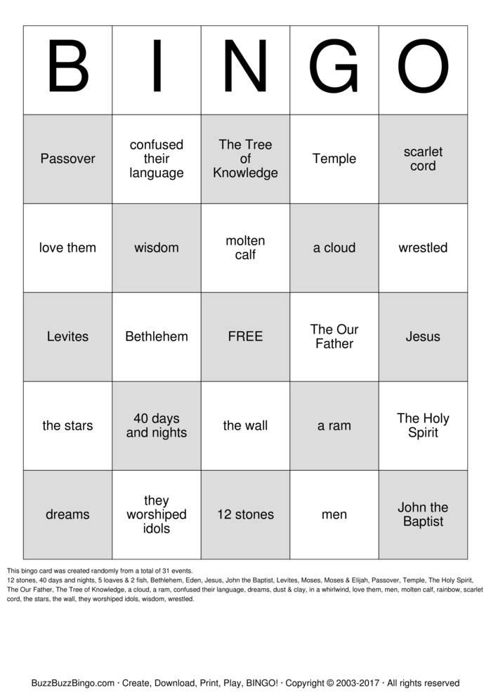 Bingo online gratis tragaperra X Men-653944